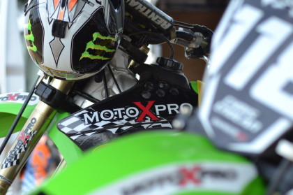 mx bike hire motocross training suspension setup essex suffolk ipswich