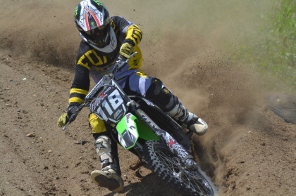 mx bike repair suspension motocross training bike hire in suffolk. Black Bedroom Furniture Sets. Home Design Ideas