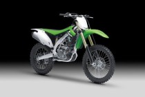 2013 Kawasaki KX450F for sale