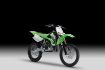 2015 Kawasaki KX85 I for sale